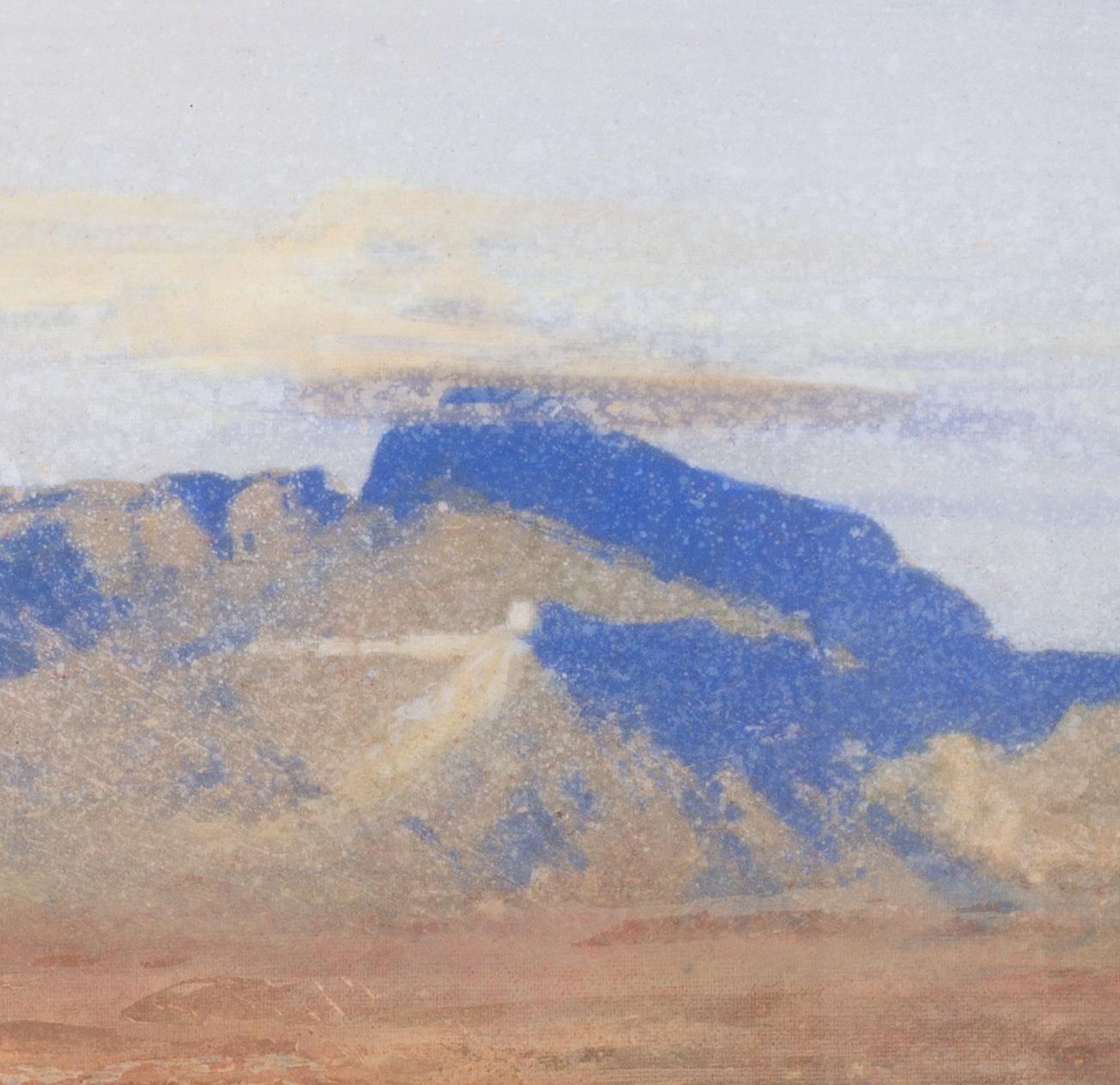 desert_edited-1.jpg