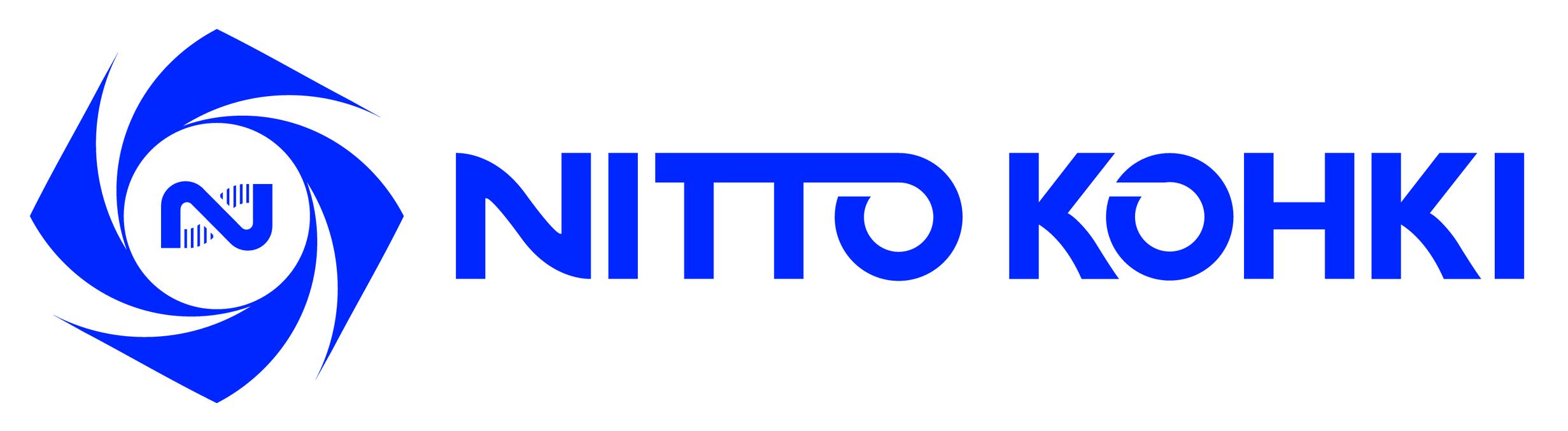 NITTO_KOHKI_USA_MEDO_Logo_2014.12.png