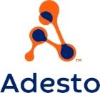 Adesto Logo 2018.jpg