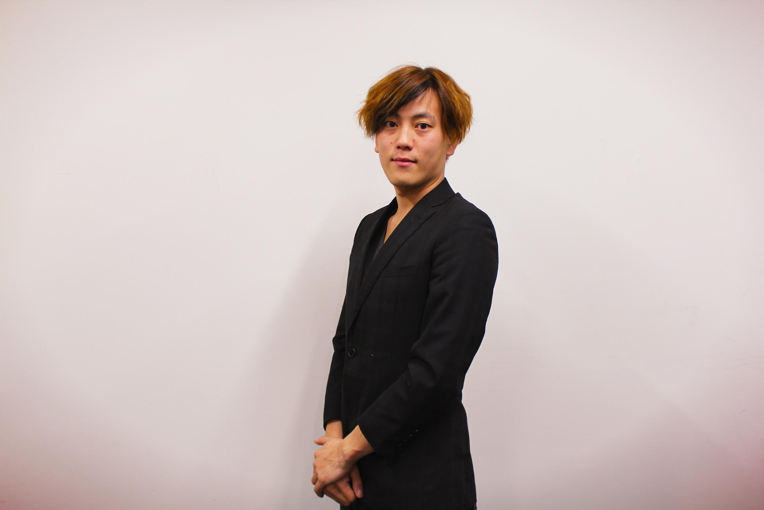 kyono2.jpg