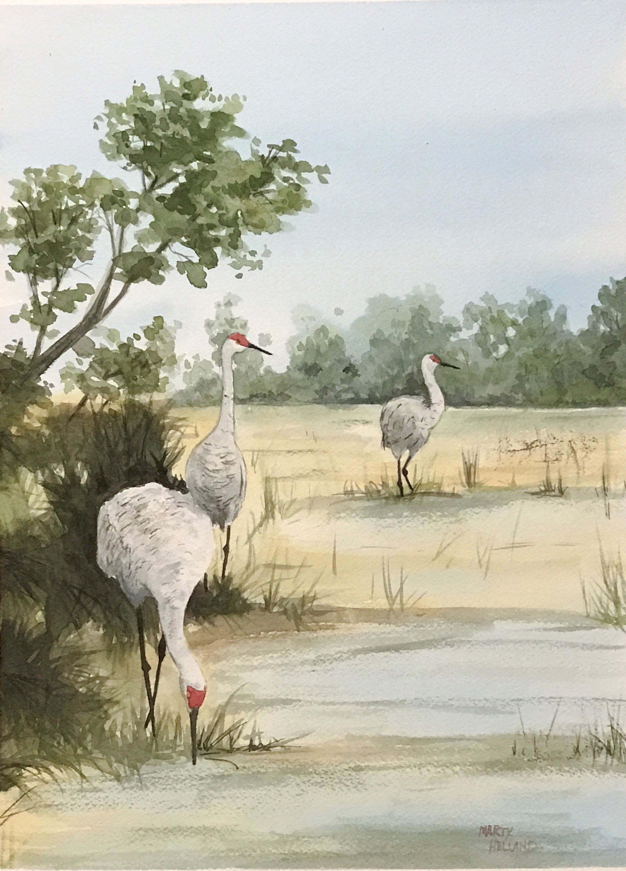 Holland_three of a kind_watercolor.jpg