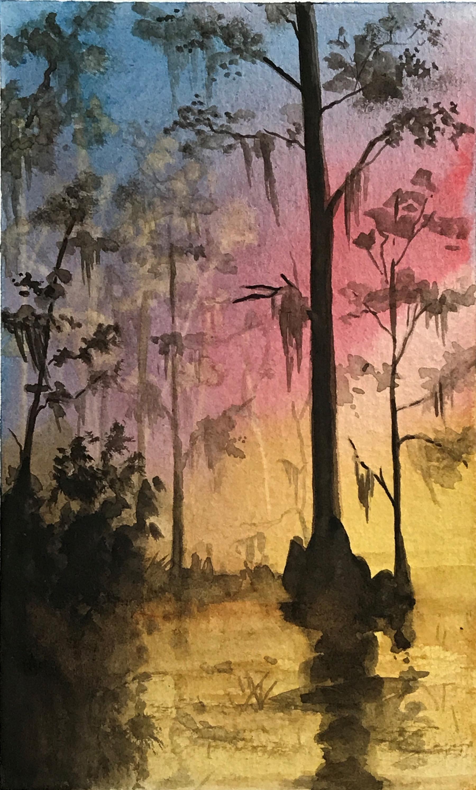 cypress pond.jpg