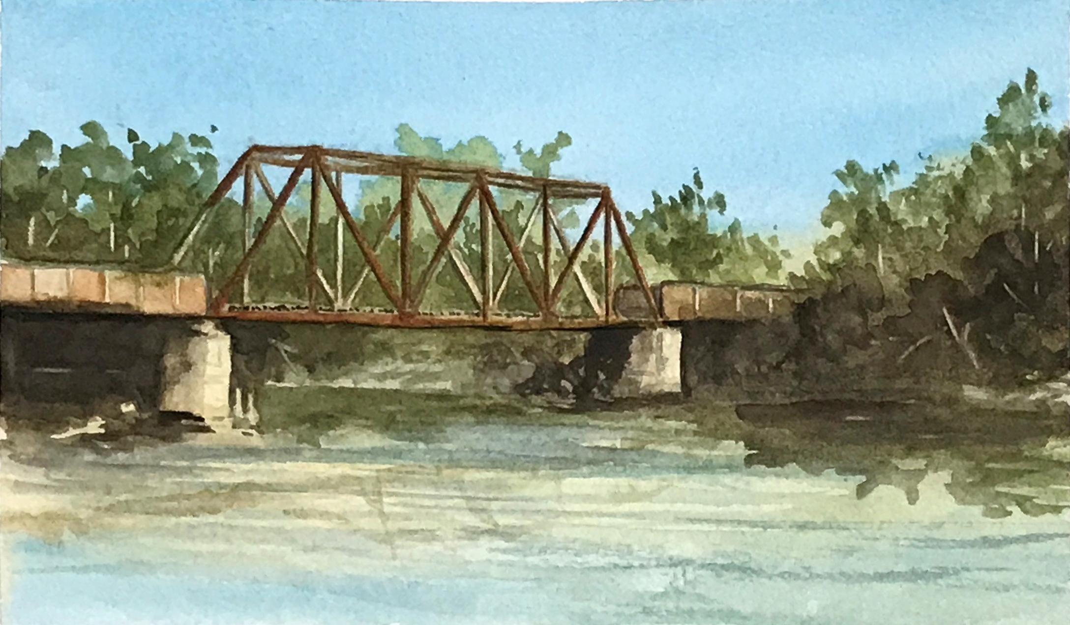 Oldtown bridge.jpg