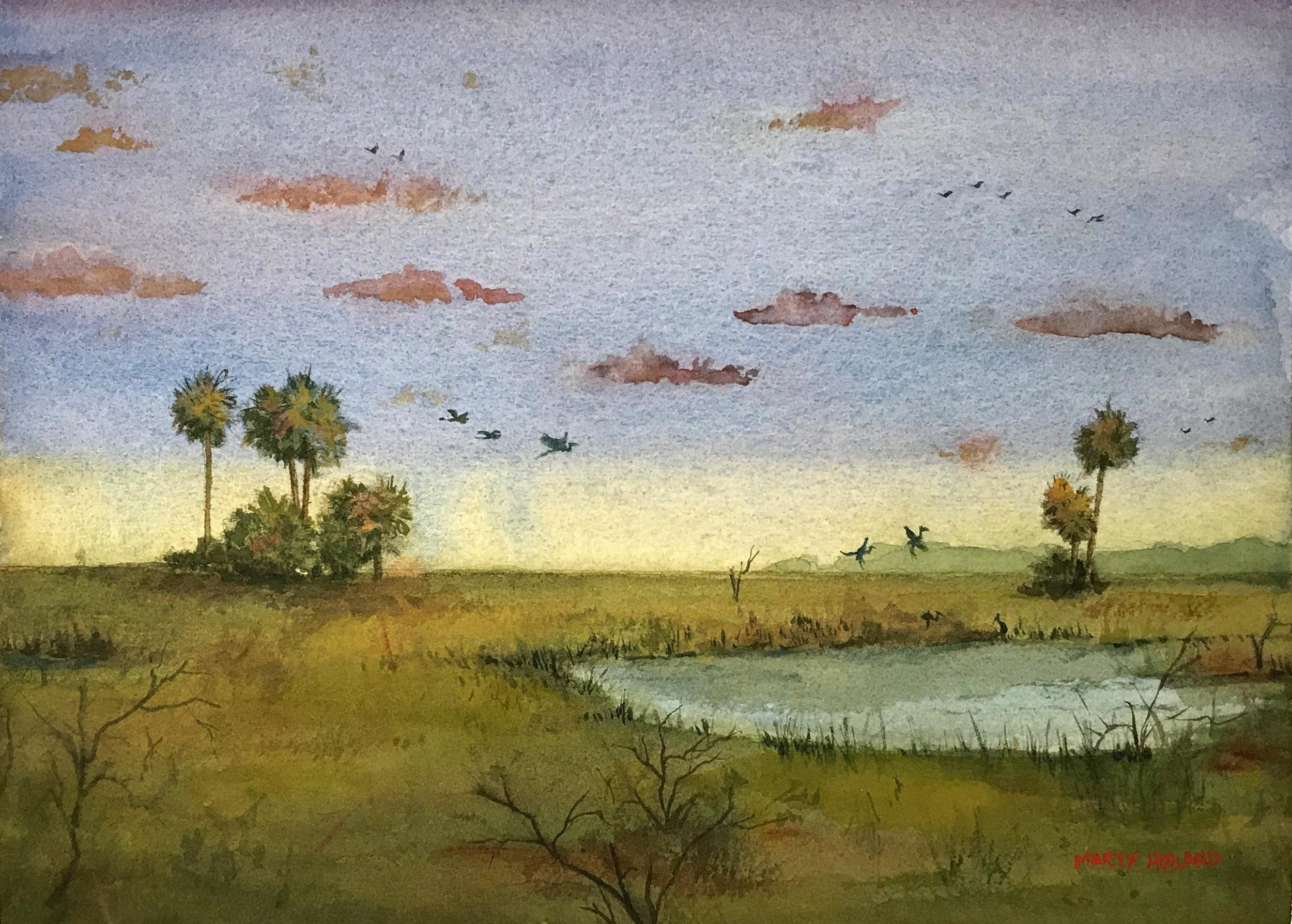 afternoon pond.jpg