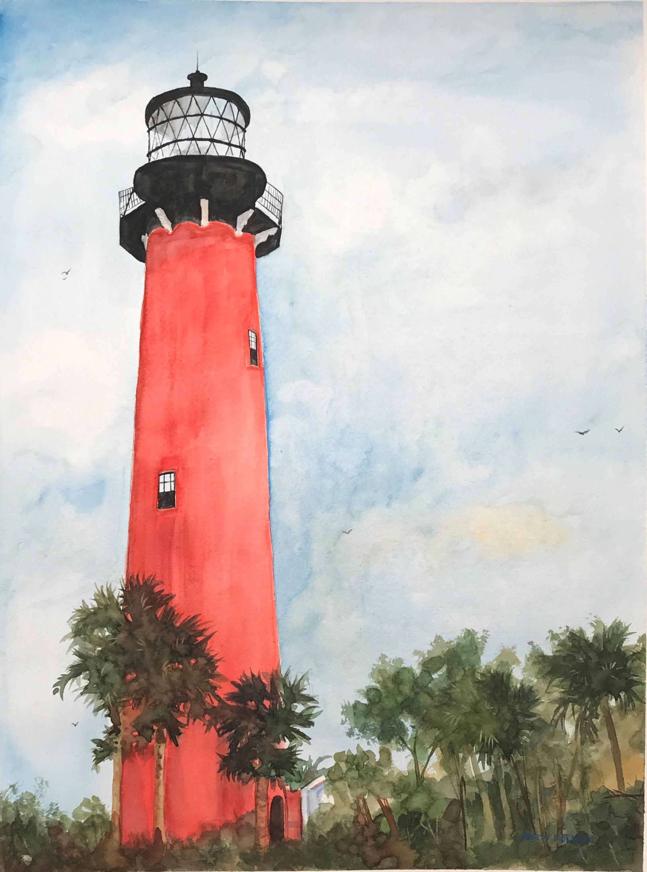 Jupitor lighthouse.jpg