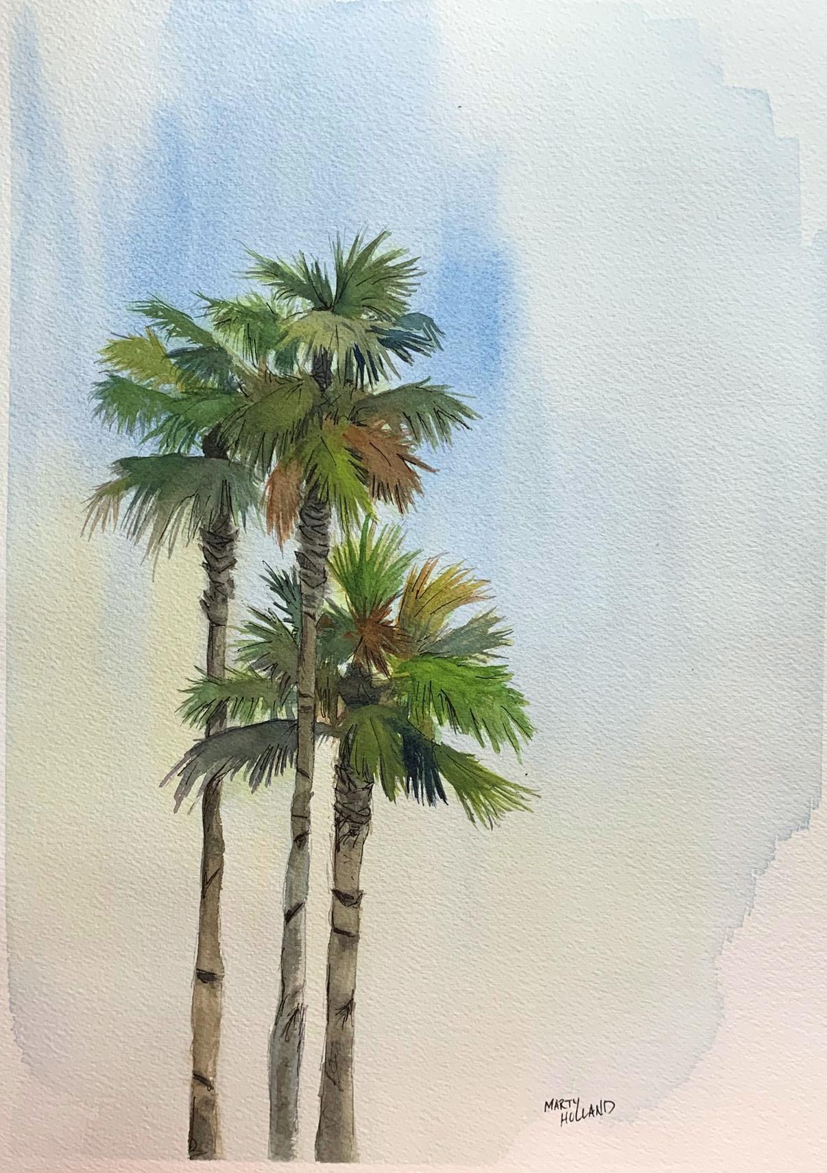 3 Palms.jpg