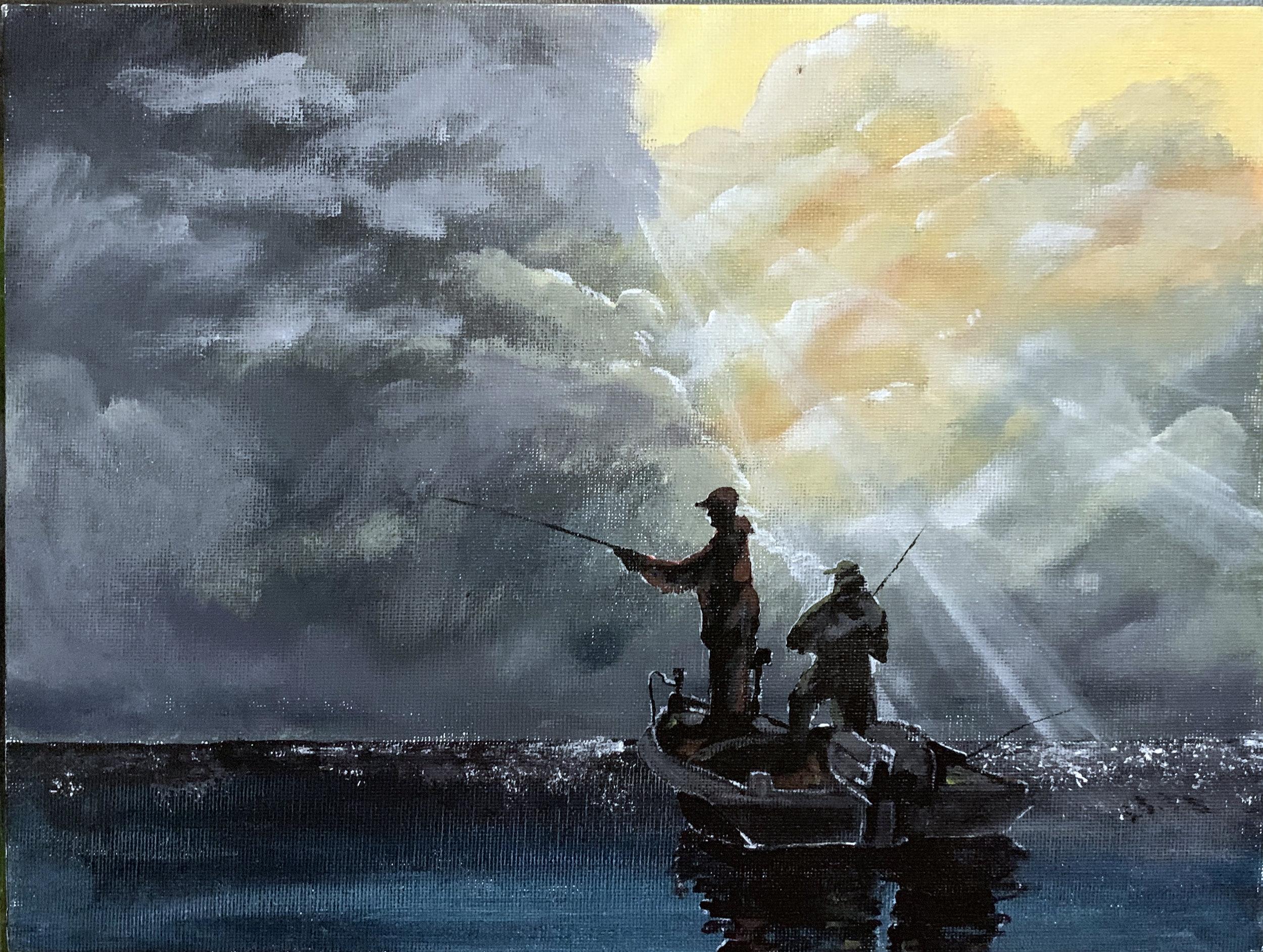 wanting to fish.jpg