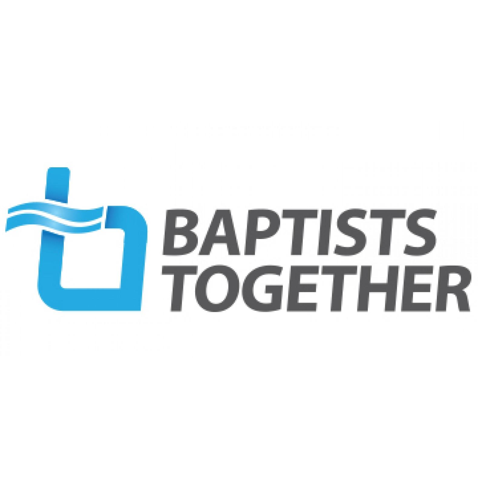 baptiststogetherlogo_0.jpg