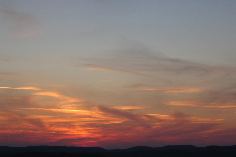 Windcrest Sunset 01.JPG