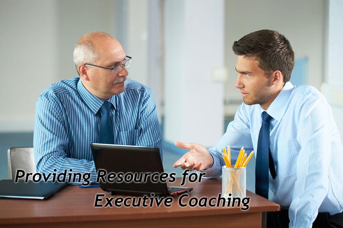 executive-coaching-w.jpg