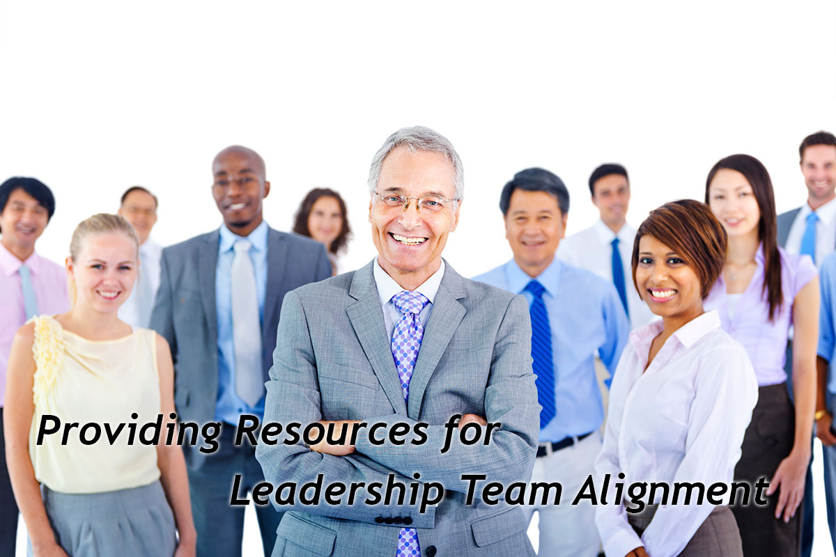 leadership-team-alignment-w.jpg