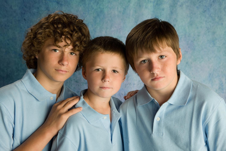 threebrothers.jpg