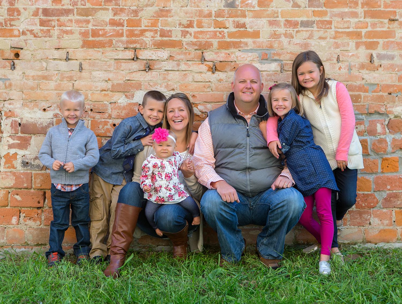 springfamily.jpg