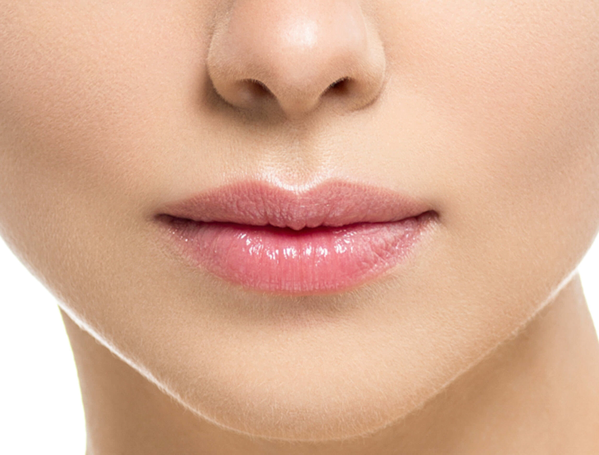 Lips - Juvederm - Plump Up Kissable Lips, Natural Looking Enhancement