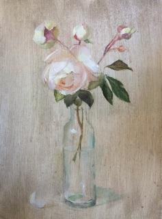 Harriet Salt Rose in glass bottle.jpeg