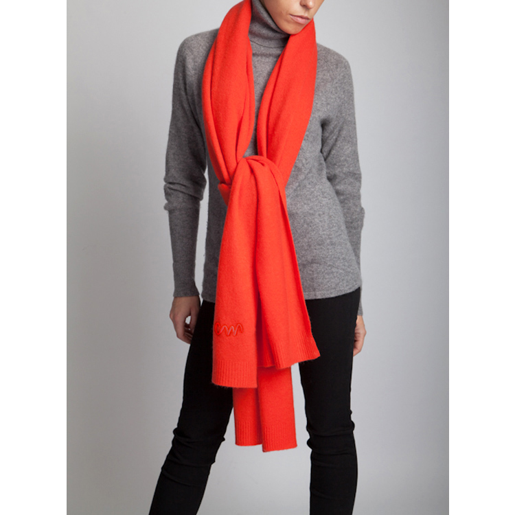 Cleverly-wrapped-classic-cashmere-coral-scarf-torso.jpg