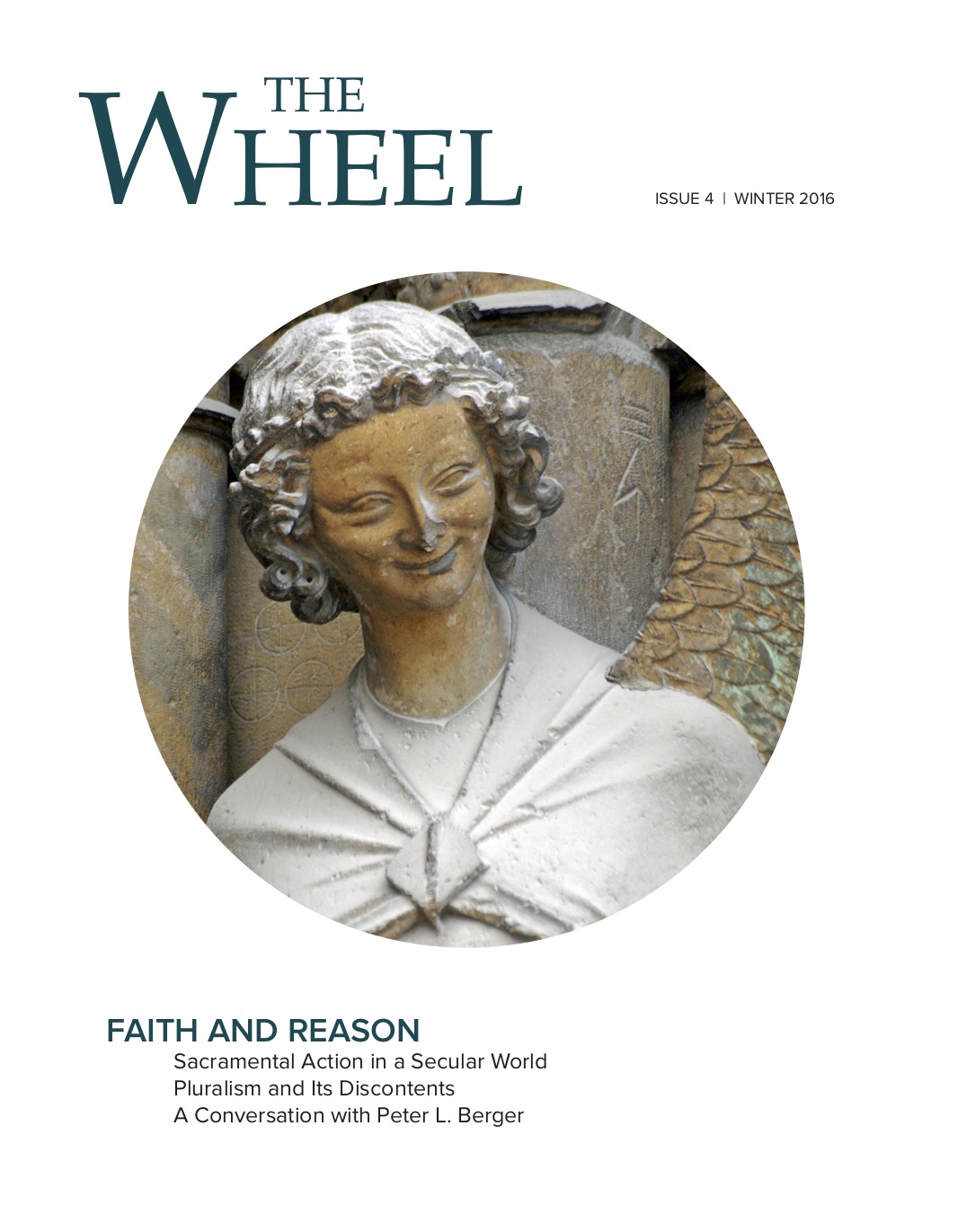 Issue4.jpg