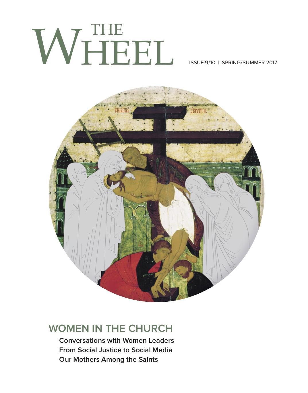 Issue910.jpg