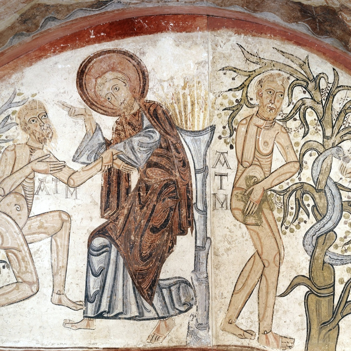 The Orthodox Church, Sexual Orientation & Gender Identity - VASILEIOS THERMOS