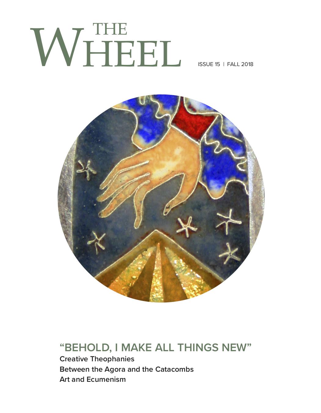 Wheel15_Web_i.jp