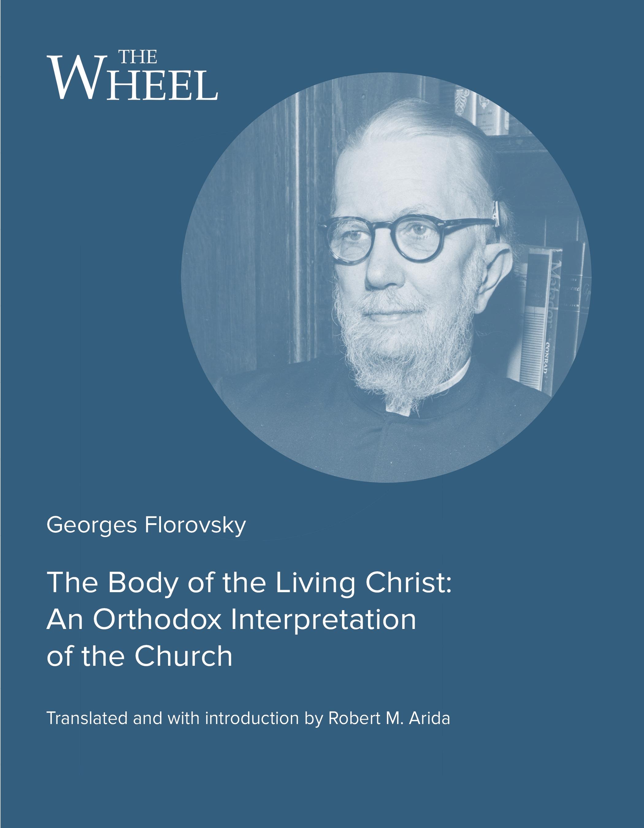 florovsky book cover.jpg