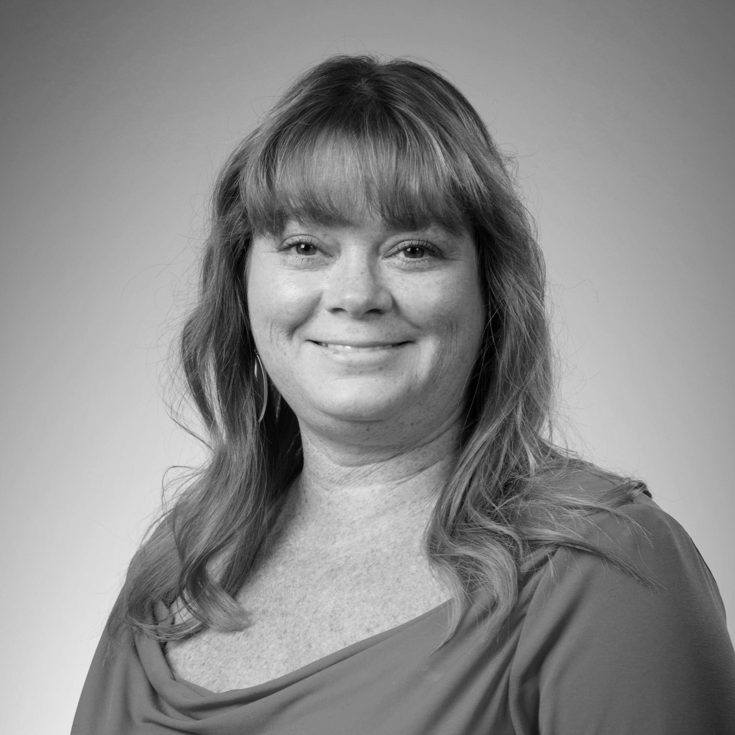 Kimberly Brown   615-760-2616
