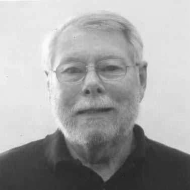 John Gore   615-760-2601