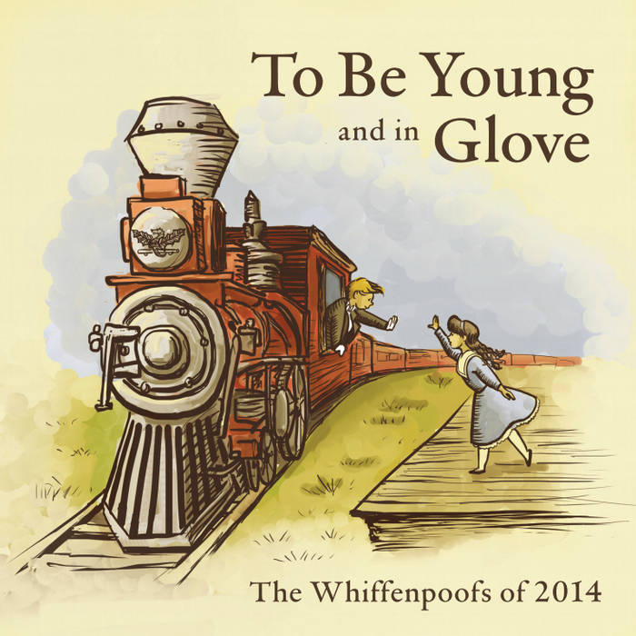 To Be Young and in Glove