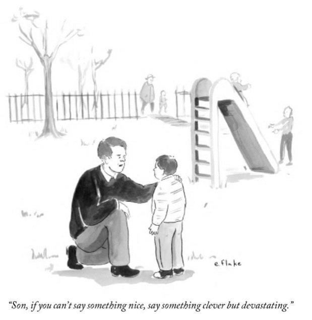 Advice New Yorker.jpg