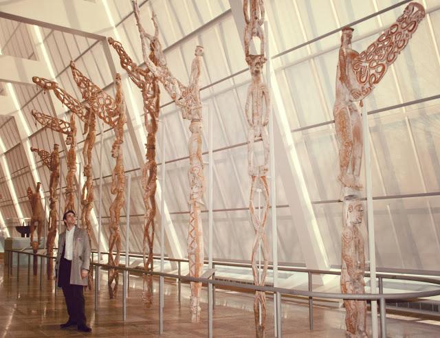 Metropolitan Museum of Art 2010