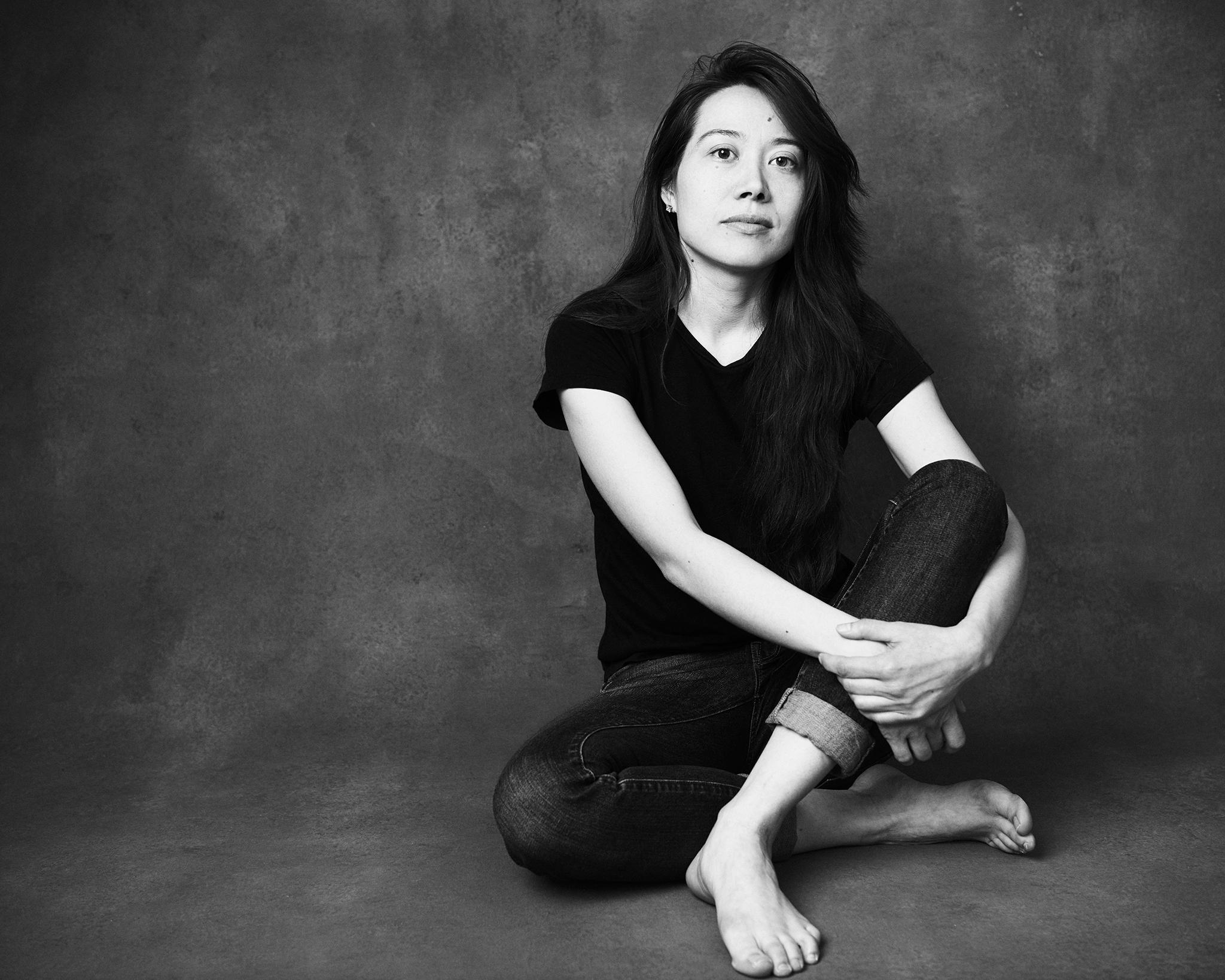 2018-04-01-Wendy-Wroblewski-Portrait-Session0362_WEB.jpg
