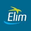 Elim-rev-SMALL.jpg