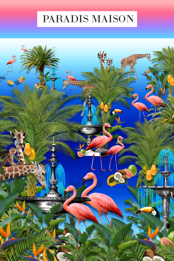 flamingo_fabric.jpg