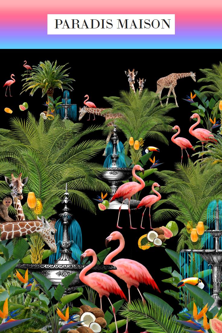 flamingos2.jpg