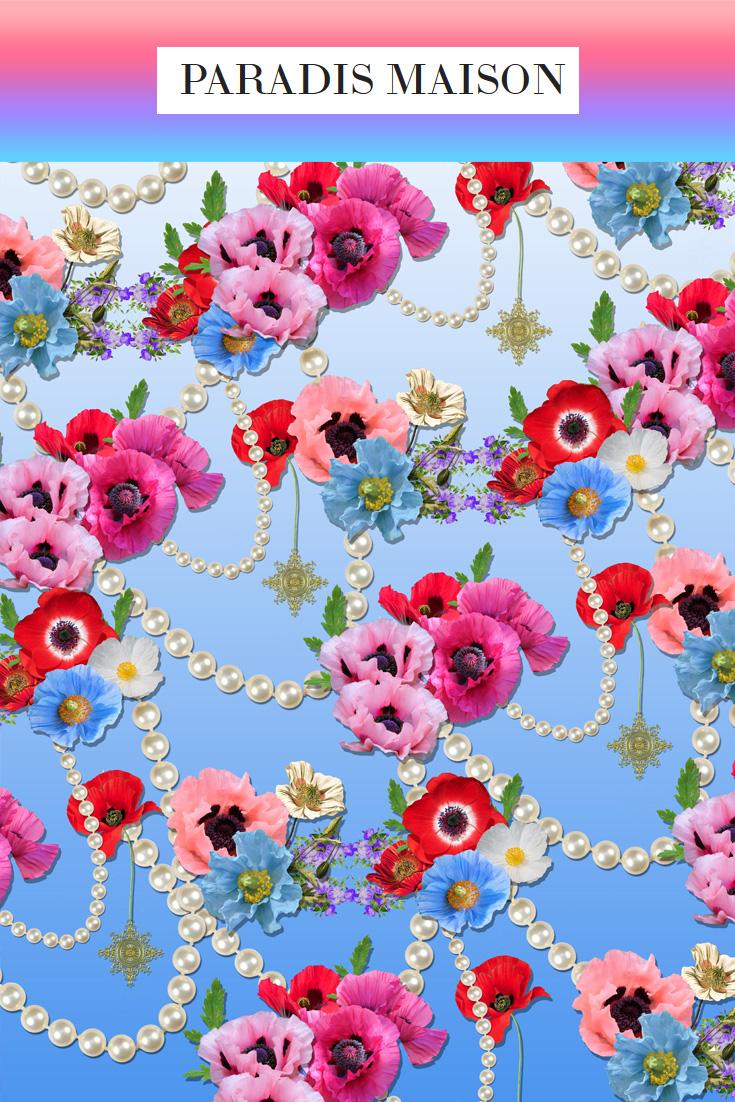 poppy_flowers.jpg