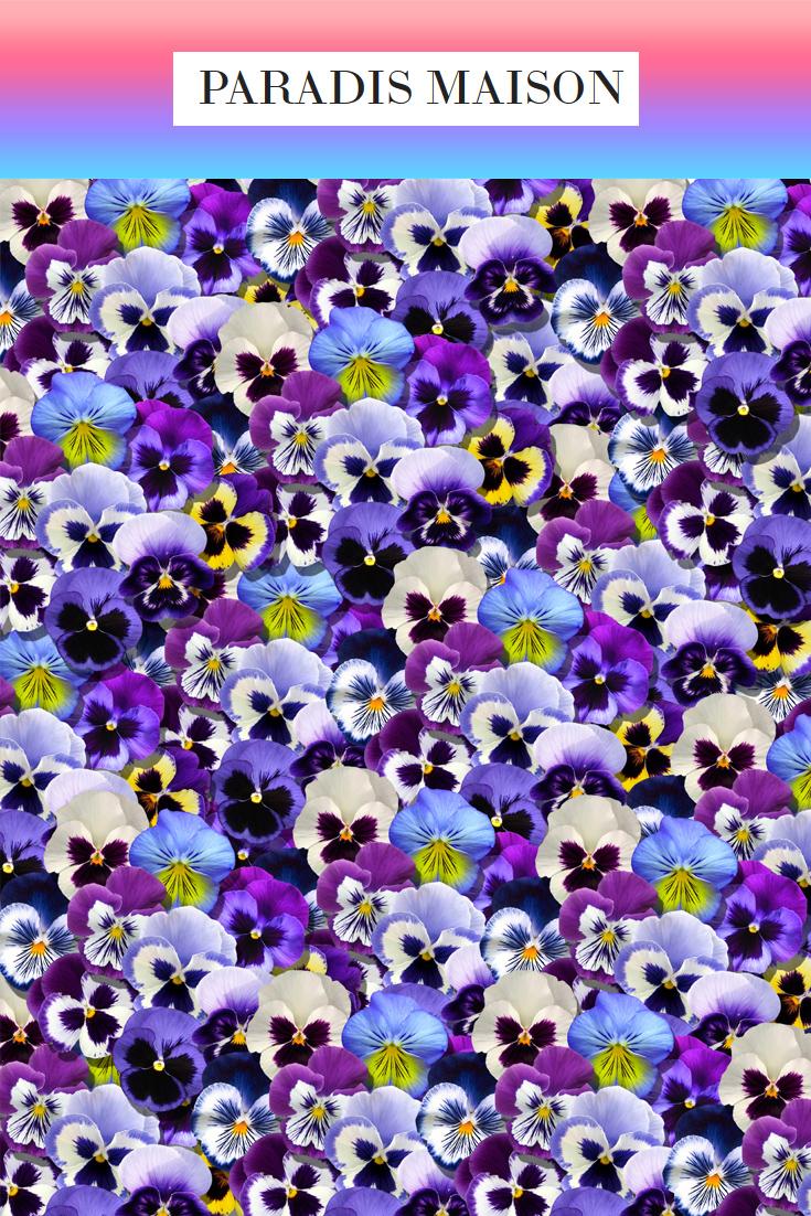 pansy_fabric.jpg