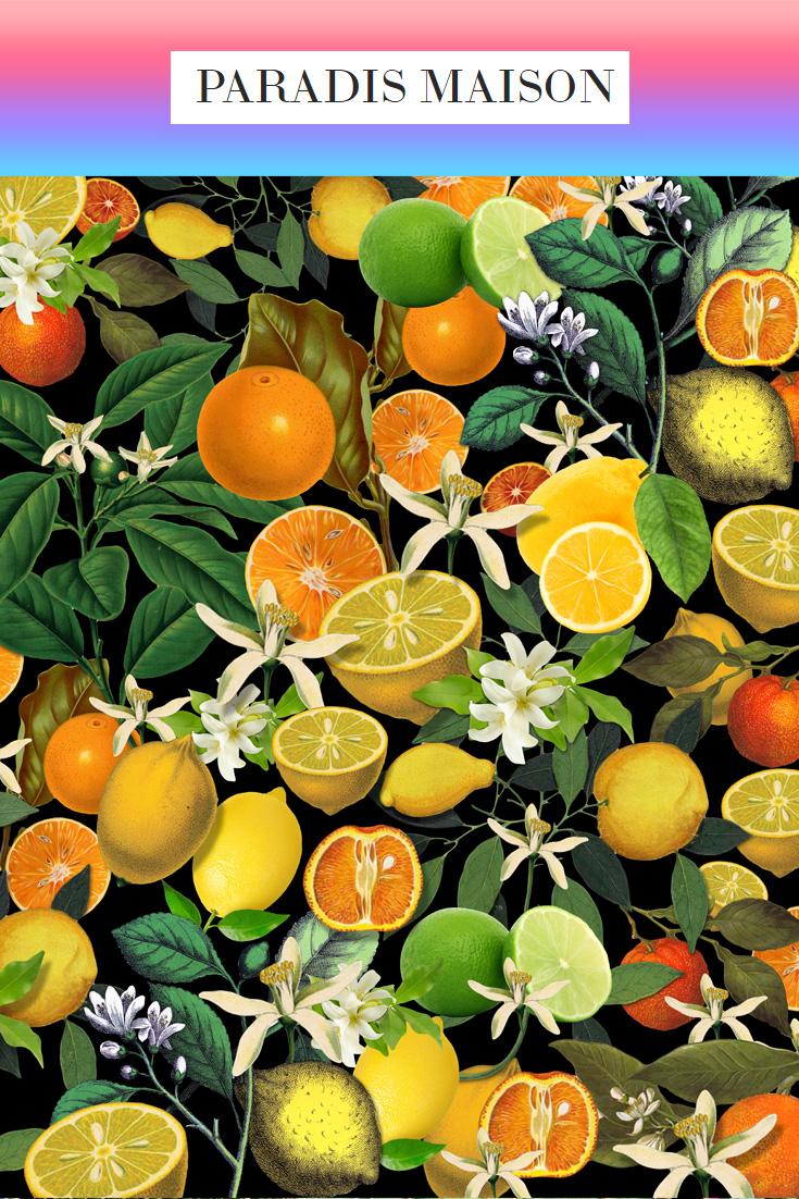 citrus5.jpg
