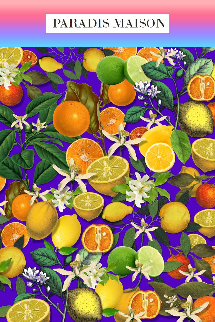 citrus3.jpg