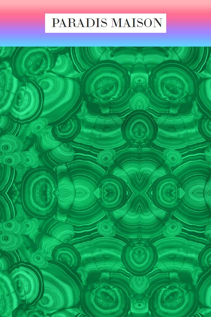 malachite_green.jpg