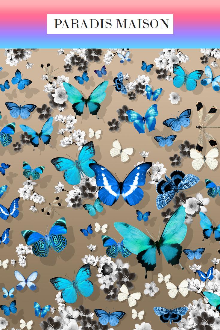 butterfly_beige.jpg