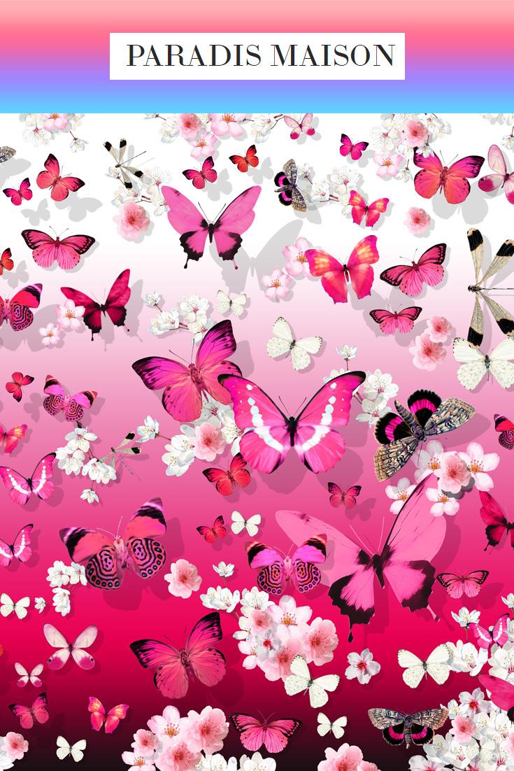 butterfly_pinkombre.jpg