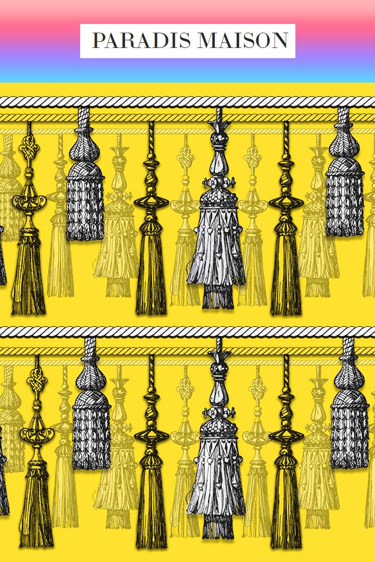 tassels_yellow.jpg