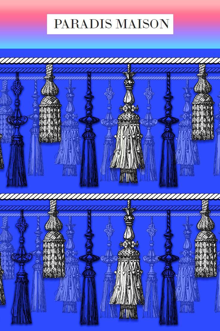 tassels_blue.jpg