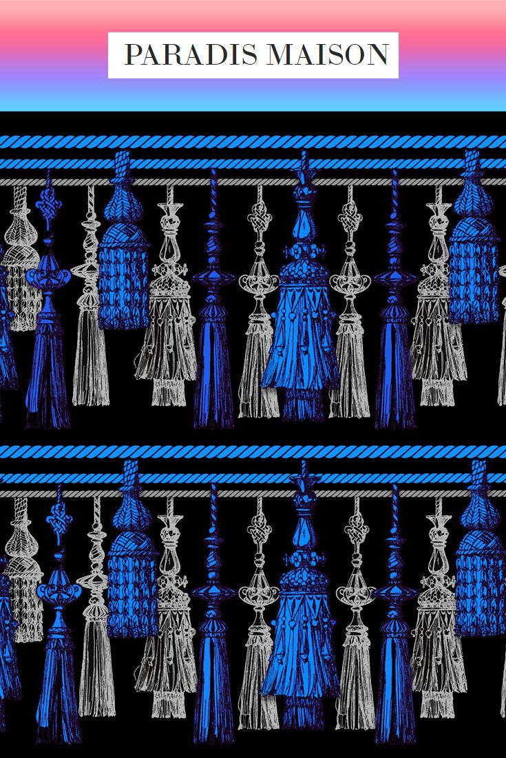 tassels_blue2.jpg