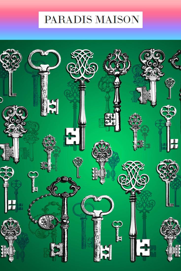 keys_green.jpg