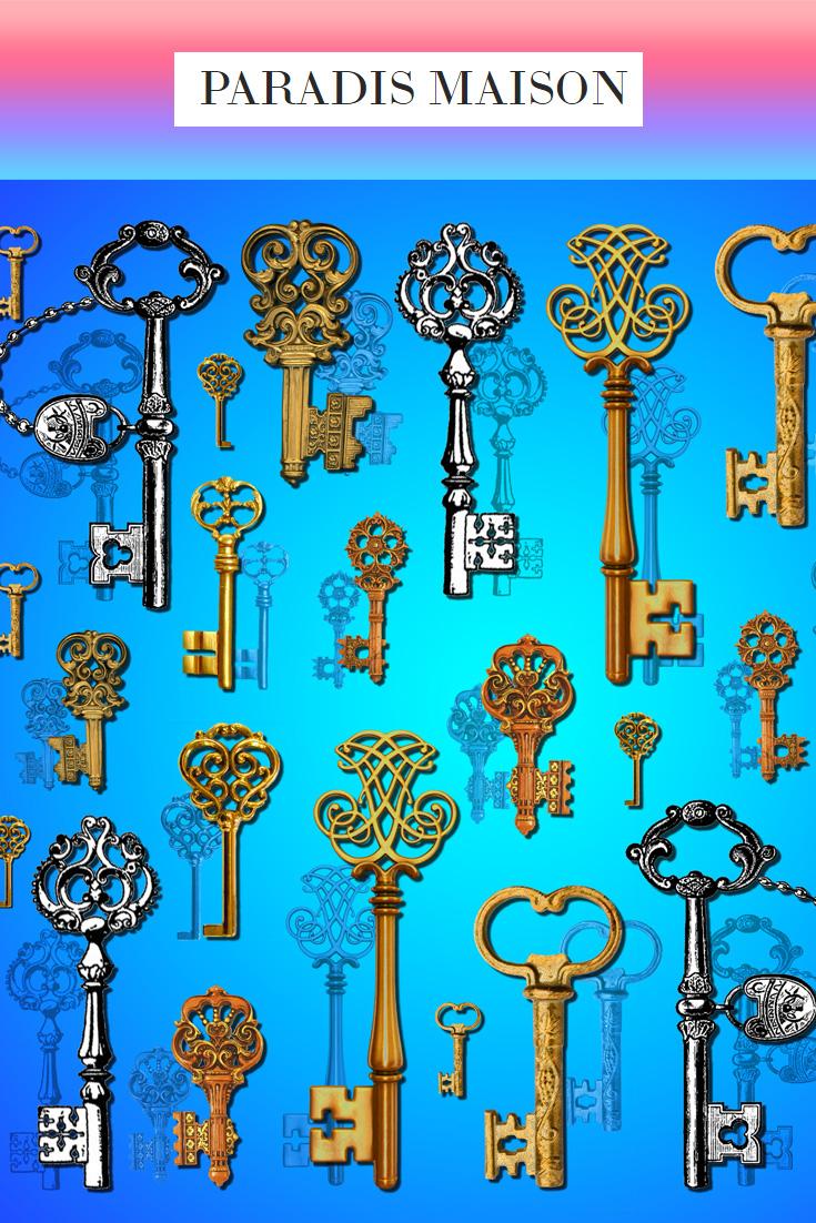 keys_blue.jpg