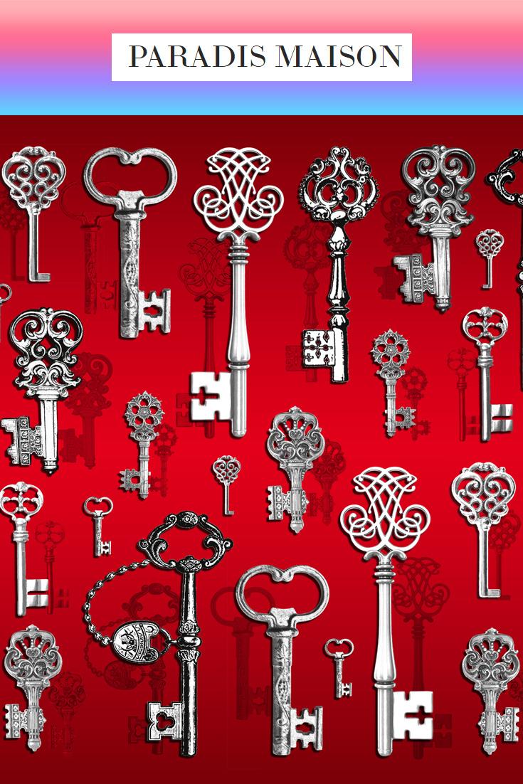 keys_red.jpg