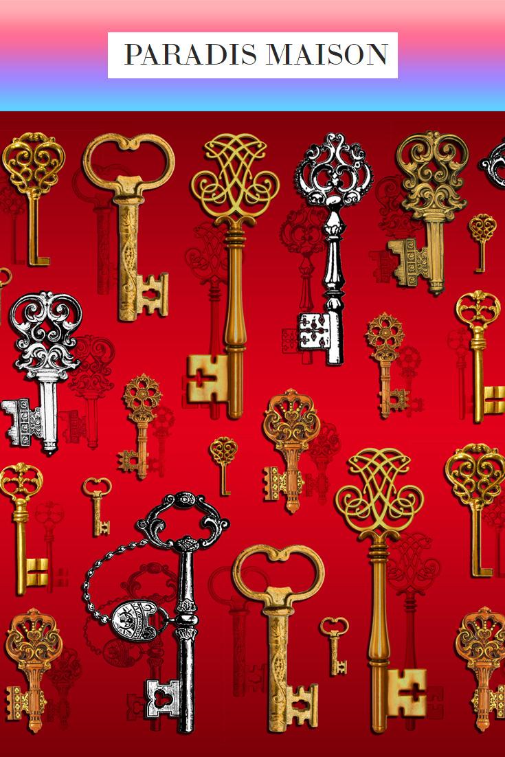 keys_red2.jpg