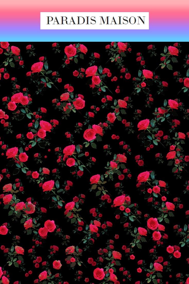 roses_red.jpg