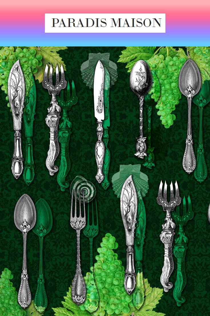 cutlery.jpg